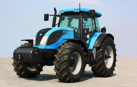 landpower-145