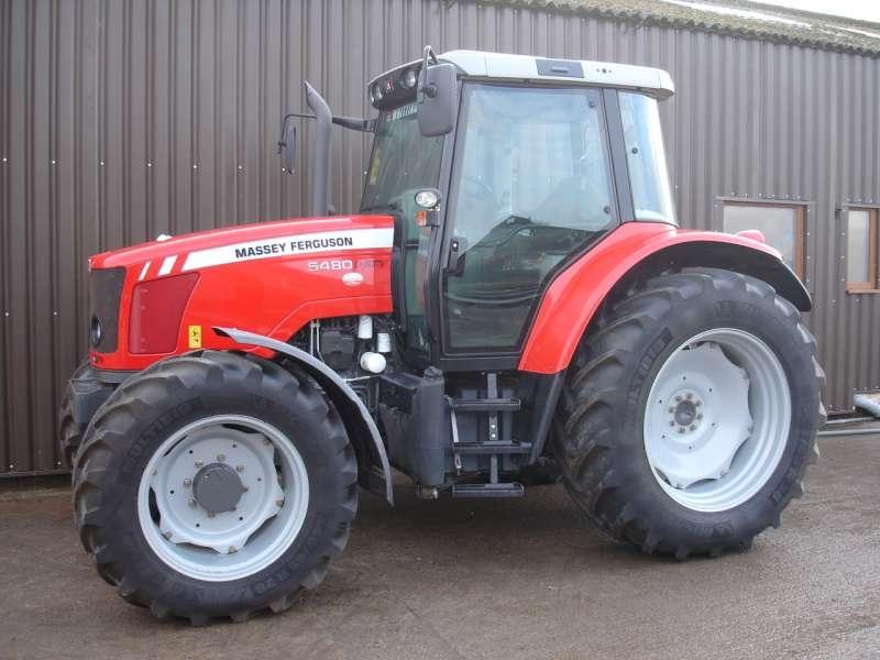 mf-5480