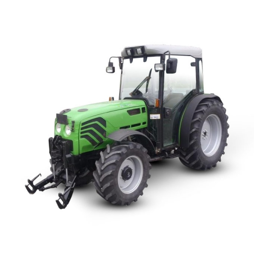 agrocompact-100