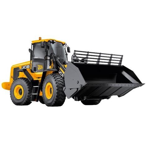 wheel-loader-436-agri