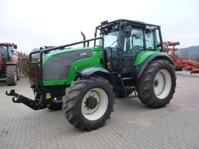 xm-150
