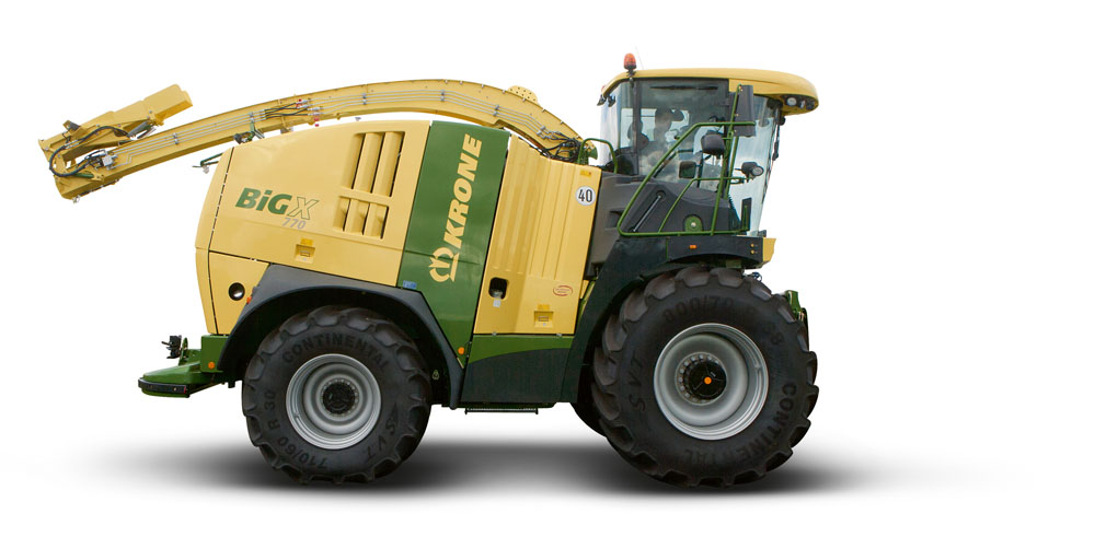 big-x-850