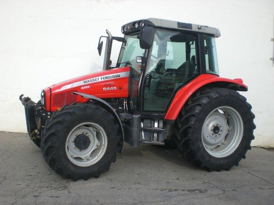 mf-5445