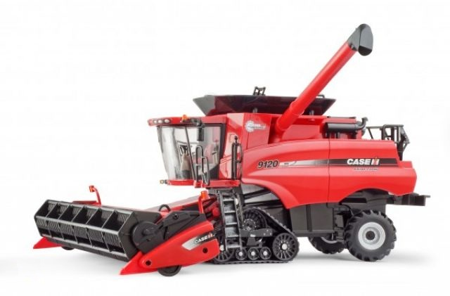 axial-flow-7120