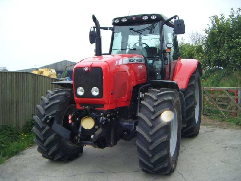 mf-6497